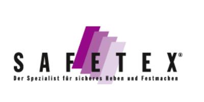 Safetex